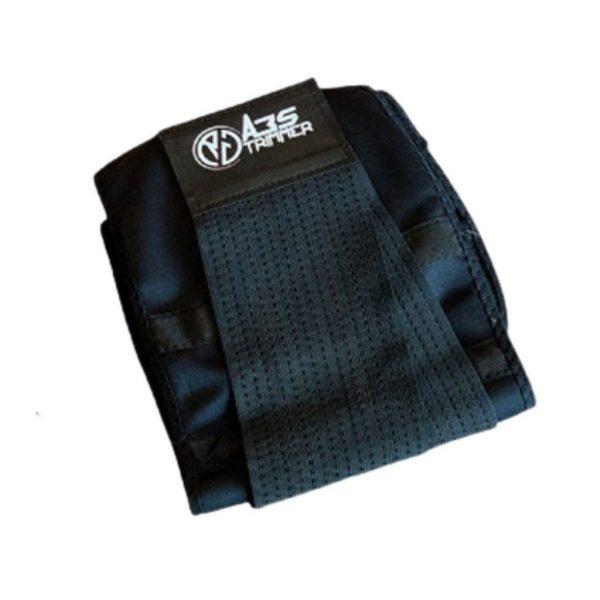 Resurrection Gear Abs Trimmer - Waist Slimmer Fitness Gym Equipment