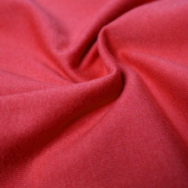 Resurrection Gear Ladies Athletic Apparel Red Shirt