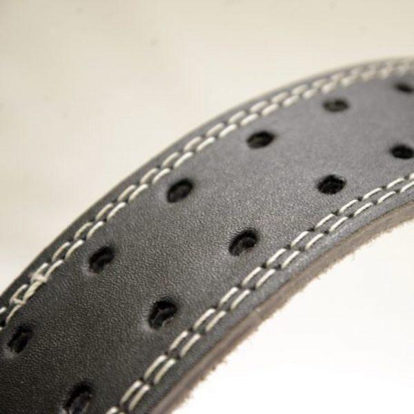 Resurrection Gear Lifting Gym Belt