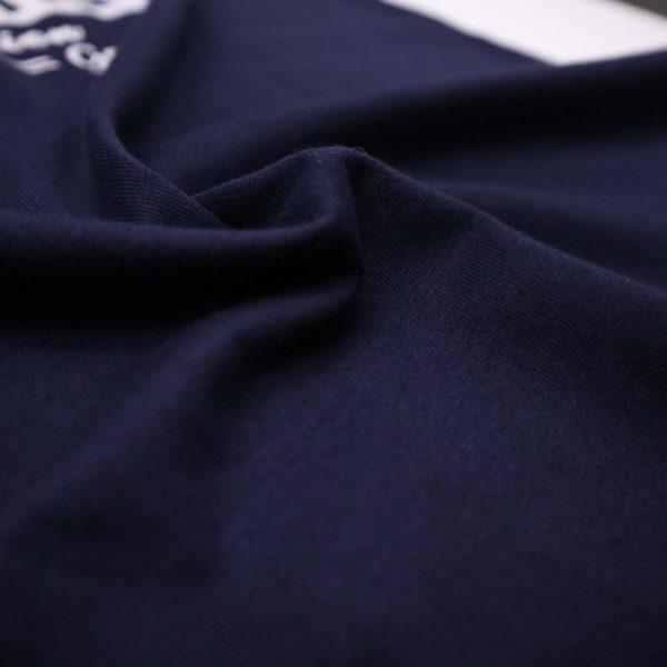 Resurrection Gear Bulk-King Navy Blue Tank Top